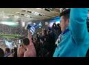 Краснодар -Зенит 2-3