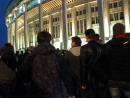 27.09.2011 ЛЧ. Лужники. ЦСКА-Интер (1)