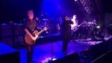 Killing Joke Love Like Blood (Live) Hamburg, Markthalle 15th October, 2018