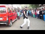 NONSTOP _ MUMBAI _ KANDY - Non Stop (Feat. Ragga Twins)