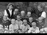 Детям-сиротам посвящается (автор ролика Марина Вяткина)