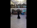 Bika Свадьба