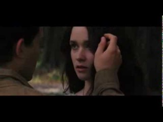Ethan e Lena - Break In [Beautiful Creatures]