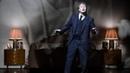 DIE TOTE STADT Korngold Komische Oper Berlin