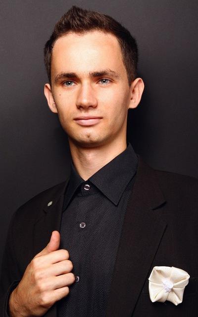 Михаил Шуфер