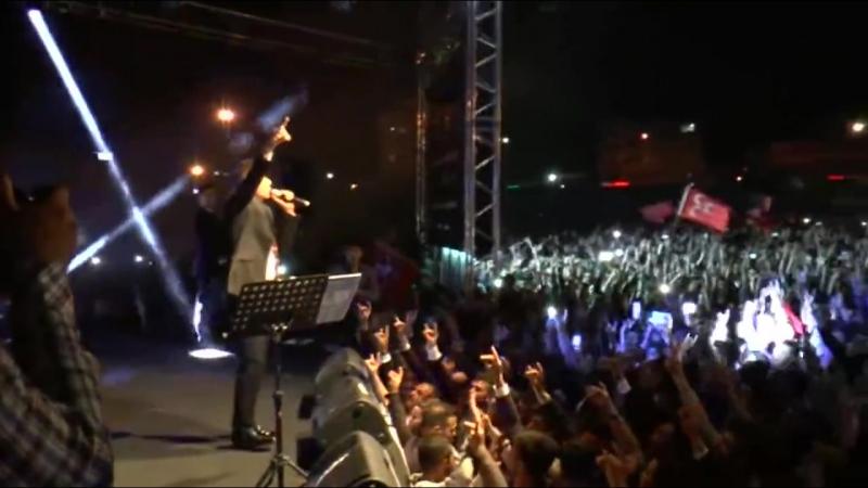 Mustafa Yıldızdoğan - Ne Mutlu Türküm Diyene