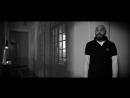 Stavento ft Γιάννης Γιοκαρίνης Το Σπουργίτι %7C Οfficial Music Video