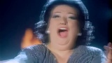 Фредди Меркьюри Монтсеррат Кабалье Барселона Freddie Mercury Montserrat Caballe