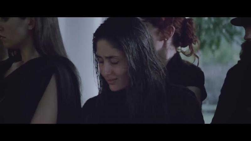Bhare Naina - Ra One (2011) HD 720p