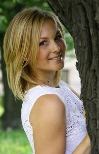 Анастасия Дмитракова-Борисова, 9 ноября , Санкт-Петербург, id64254183