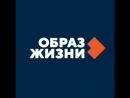 Интервью с Еленой Береговой на радиостанции «Радио России»