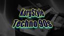 KorgStyle M M -Techno 90s Korg Krome, Pa 900 2019 New