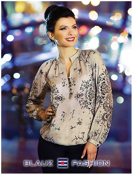 Недорогая женская одежда от производителя в розницу. Коллекции одежды 0073479ffb4