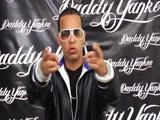 Daddy Yankee entrevista habla de WY loquendo (bromas)
