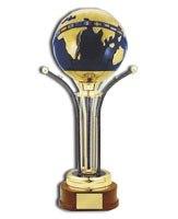 Кубок наций