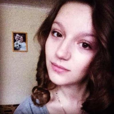 Екатерина Николаева, 17 сентября , Орел, id17140395