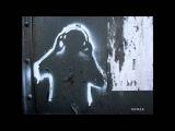 marc evans-communicate (dj greg lewis remix)
