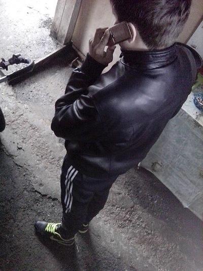 Татьяна Беляева, 1 ноября , Казань, id103500797