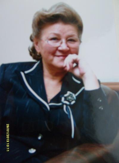 Ирина Чичинова, 23 февраля 1994, Москва, id182821051