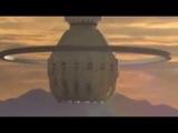 Неопознанный мир - Гигантское НЛО в Нью-Мексико!