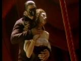Gerard Butler - The Phantom of the Opera