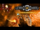Ностальгия по хорошим играм ▶Space Rangers HD: A War Apart