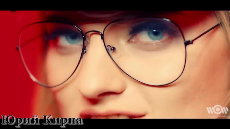 Премьера клипа 2017 Лирика Сектор Газа поет девушка.mp4