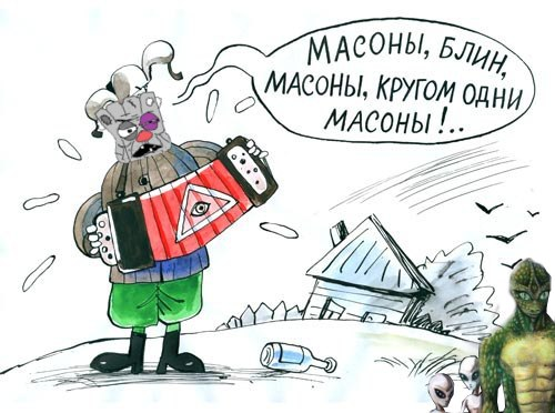 """Прокремлевская пропаганда распространила фейк о """"тысячах"""" танков НАТО в Европе, - Euvsdisinfo - Цензор.НЕТ 5111"""
