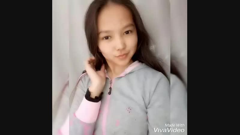 XiaoYing_Video_1539350322265.mp4