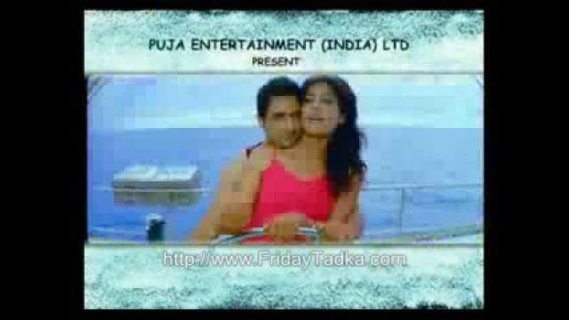 Sorry Bhai - Trailer