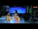 Racha 2012 Vaana Vaana Remix 240p mp4
