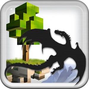Скачать minecraft 0 6 1 на андроид updated the