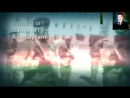 Mubariz Ibrahimov | Official - Veten Sene Canim Feda [HD]