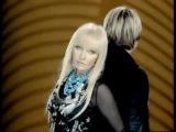 Таисия Повалий и Николай Басков - Отпусти меня (2004)