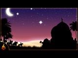 Arabian Music Evening In The Desert Relaxing Instrumental Ethnic Music