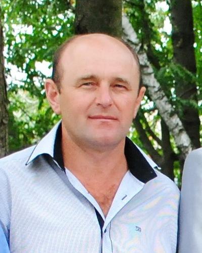 Рассадин николай михайлович, ректор костромского государственного университета им на некрасова