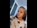 Ангелина Кот - Live