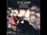 Jeffrey Osborne - Lay Your Head