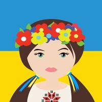 Ольга Петруша