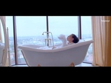 Natalie Imbruglia - Torn (Dj Amor Remix) Video Edit