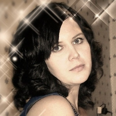 Екатерина Terentiewa, 14 апреля , Исянгулово, id122742616