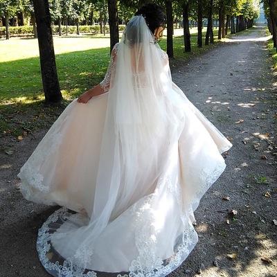 Екатерина Гузняева