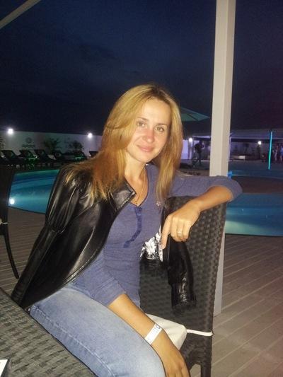 Танюшка Литвинова-Андриец, 30 января , Саратов, id202085628