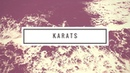 Karats - Ballpoint | No Vocals | [TheMusicLibrary]