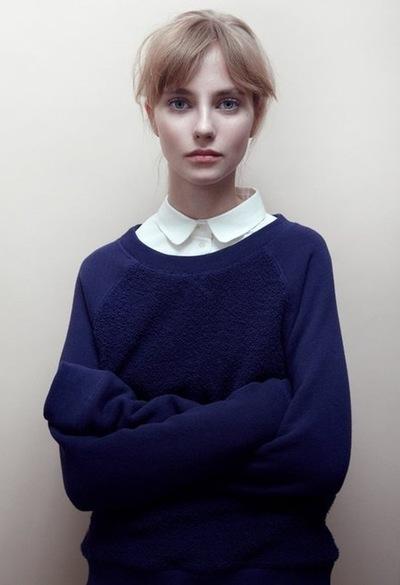 Rita Mars, 22 февраля , Москва, id170032762