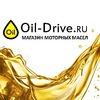 Oil-Drive