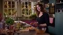 Warm spiced Cauliflower and Chickpea salad recipe - Simply Nigella Episode 1 - BBC Two