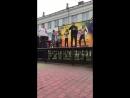 Парк аттракционов Потешный двор Архангельск Live