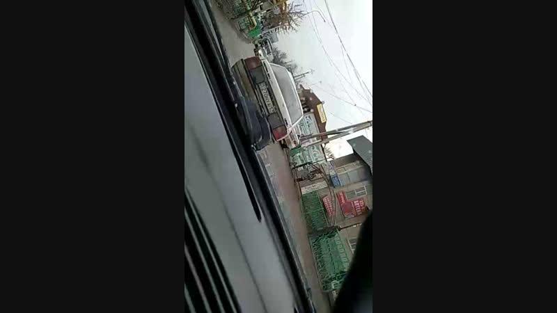 Абылай Абдуганиев Live