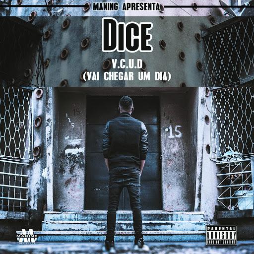 Dice альбом V.C.U.D (Vai Chegar um Dia)